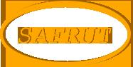 Safrut