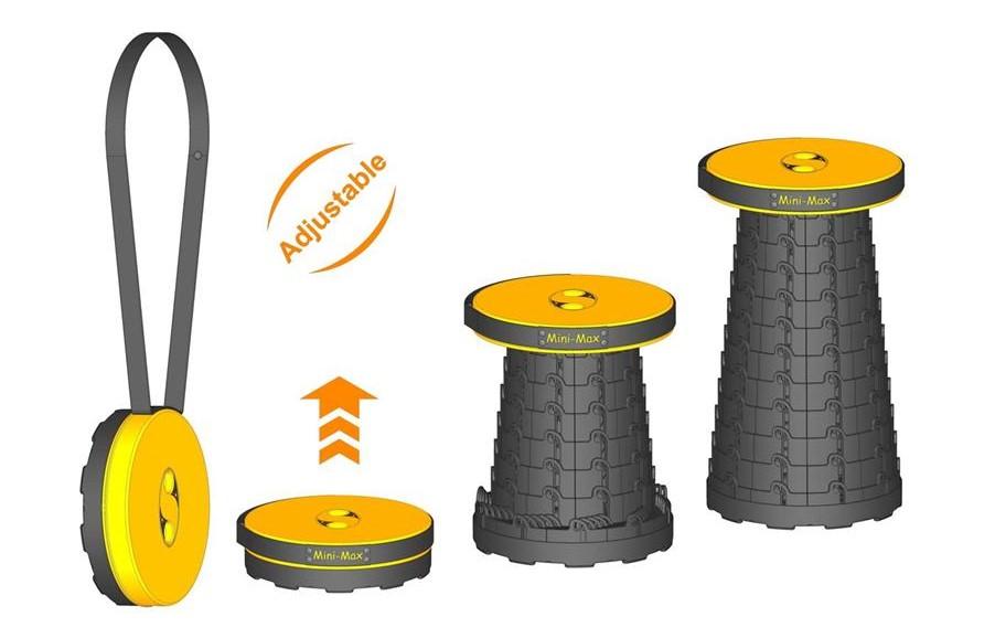תוצאת תמונה עבור minimax stool